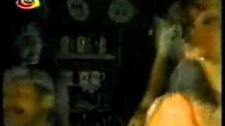 Gilda - Noches Vacias video clip