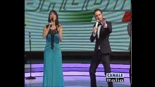 Orchestra Bagutti - Cuore di Mamma | Cantando Ballando