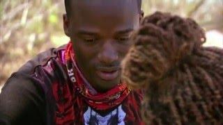 Darnell Hamilton best moments - Survivor Kaôh Rōng.