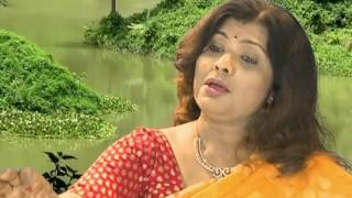 images Majhire Dheu Dekhe Bhoy Lage Bangla Song 2017 New Mahua Mukhopadhyay Ratan Saha