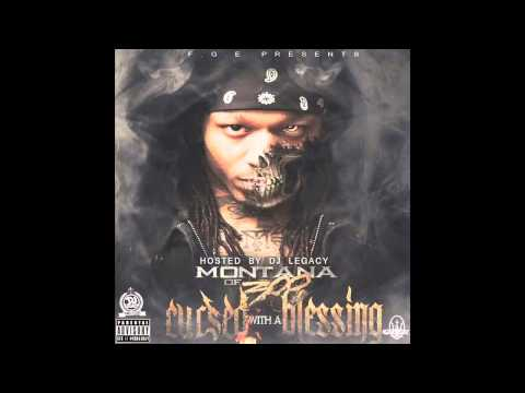 Xxx Mp4 MONTANA OF 300 FUCK HER BRAINS OUT CURSED WITH A BLESSING 3gp Sex