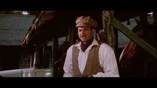 Ek ladki ko dekha to aisa laga hd song:from 1942 a love story 1994