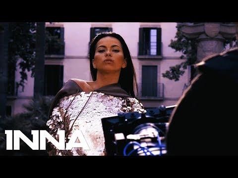 INNA - Me Gusta | Making Of