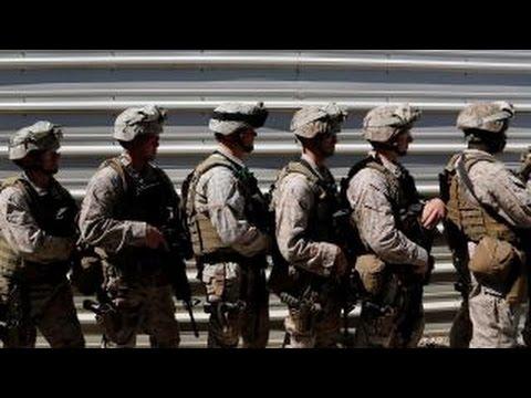 The program helping veterans transition to civilian jobs