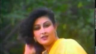 Naghma Kabul jan farsi song