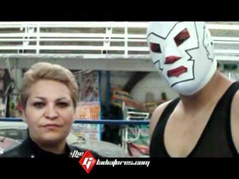 Entrevista a Hijo de Dr. Wagner y Rossy Moreno