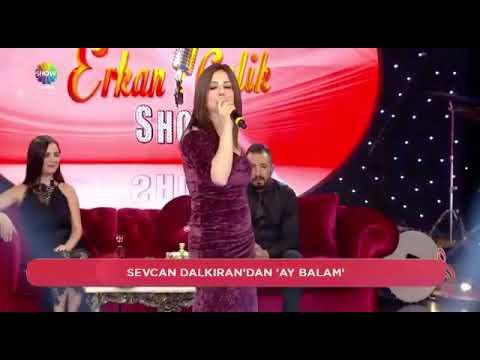 Xxx Mp4 اجمل اغنية تركية تغنيها فتاة جميلة 2018 3gp Sex