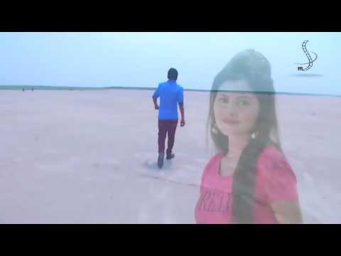 Xxx Mp4 Bangla Album Song Ektu Ektu Kore Tumi 3gp Sex