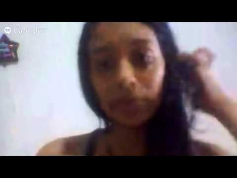 Xxx Mp4 Chatting With Leidy 3gp Sex