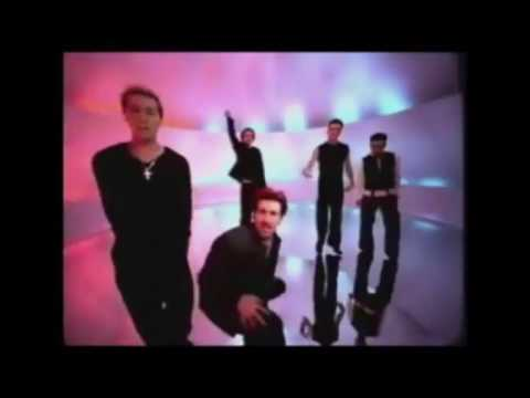 Xxx Mp4 Justin Timberlake And NSYNC Trip Over Domino Maze By I Think An Idea 3gp Sex