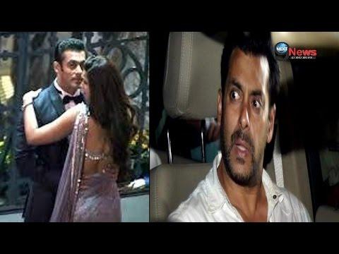 Xxx Mp4 सलमान खान की एक्स फिर से आई उनके करीब सलमान हुये Salman With His Ex 3gp Sex