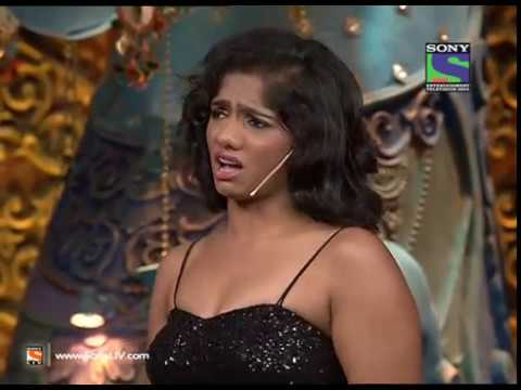 Xxx Mp4 Comedy Circus Ke Mahabali Episode 11 Khiladi In Comedy Circus 3gp Sex