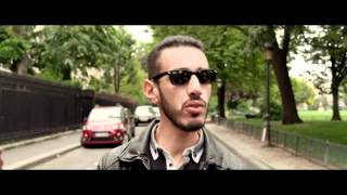 Canardo « M'en Aller » feat. Tal (Clip officiel)