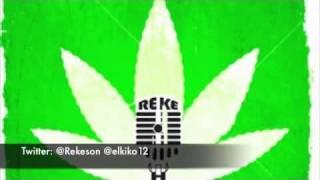Dale 2 (K12 Remix) - Reke