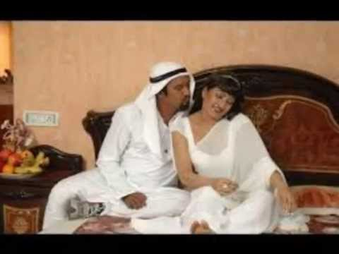 Xxx Mp4 Arab Hot Scene In Hotel 3gp Sex