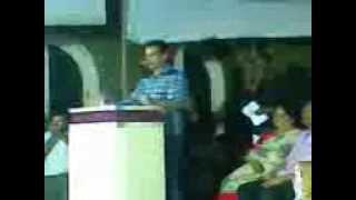memories 50 days celebration at sreekumar theater
