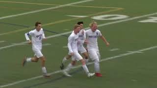 Wayzata Boys Soccer topples Washburn in 6AA