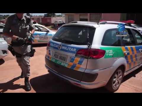 Xxx Mp4 Policial Civil Do DF Atira Em Criança Depois De Uma Briga De Trânsito Em Águas Lindas De Goiás 3gp Sex