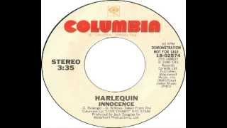 Harlequin - Innocence (1980)
