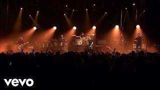 OneRepublic - Let