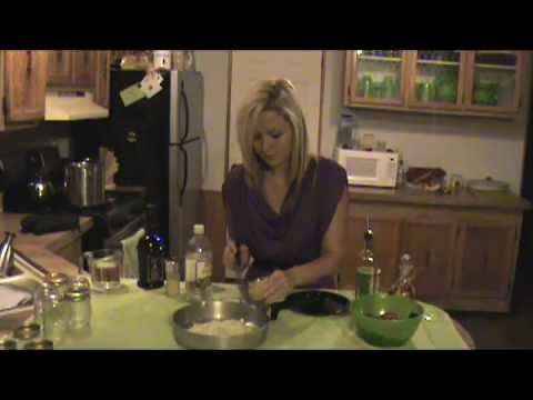 Xxx Mp4 Making Homemade Hot Sauce 3gp Sex