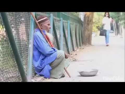 Xxx Mp4 Allah Ka Karishma 3gp Sex