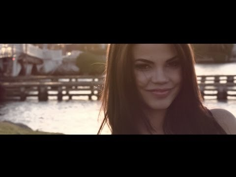 You and I Zeds Dead & Omar LinX Official Music Video Zeds Dead