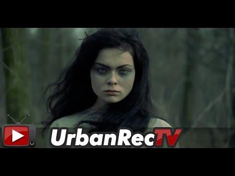 Donatan RÓWNONOC feat. Chada Słoń Sobota Niespokojna Dusza Official Video