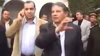_24.flv رجال الأمن مازالوا يتوعدون ويسبون (مدير أمن دمنهور