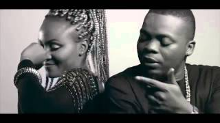 Stormrex   Walk With Me Ft  Olamide Official Video