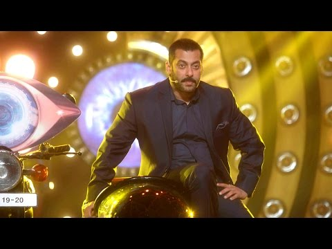 Xxx Mp4 Salman Khan Big Boss Diya Mirza Salam Mumbai Ranveer Singh Sex Education 3gp Sex