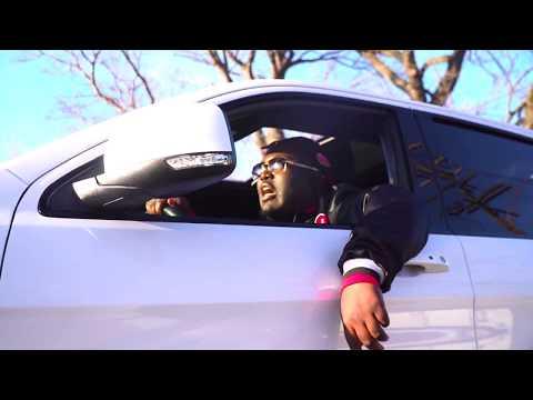 Xxx Mp4 Lou Gram Full Clip Ft David Wesson Official Music Video 3gp Sex