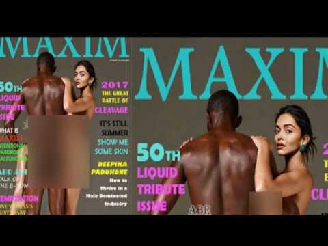 Xxx Mp4 এবার ফাঁস হলো দিপিকা পাডুকোনের নগ্ন ছবি সোশ্যাল মিডিয়ায় ভাইরাল Deepika Padukone Nude Picture 3gp Sex