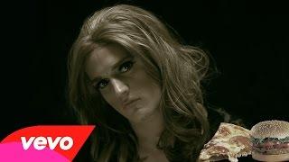 Adele - Hello (PARODY)