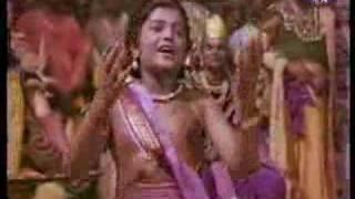 Jai Jai Narayan Narayan Hari Hari - 3 Satyajeet & Asit Sen - Hari Darshan