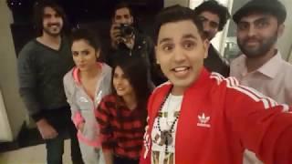 Deed | Music Video | Coming Soon | New Punjabi Song | Tabish Iqbal