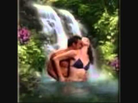 Xxx Mp4 Rominc Mp4 3gp Sex