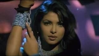 Pyaar Aaya Pyaar Aaya (with English SUBtitles & Lyrics) HQ!!