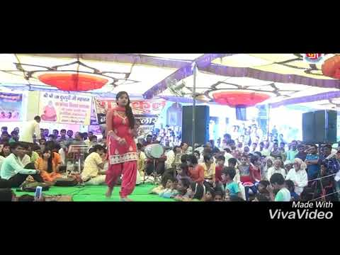 Xxx Mp4 Sapna Chaudhary Ki Sister Ka Dance 2018 3gp Sex