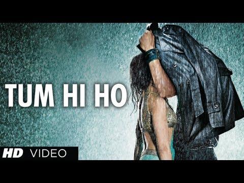 Tum Hi Ho Aashiqui 2 Full Video Song | Aditya Roy Kapur, Shraddha Kapoor