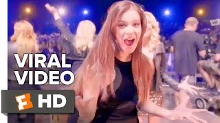 Pitch Perfect 3 Viral Video - Wrap Party (2017)   Movieclips Coming Soon