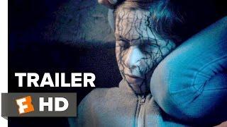 The Diabolical Official Trailer 1 (2015) - Ali Larter Movie HD