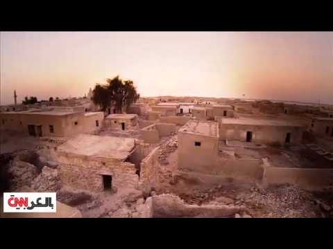 Xxx Mp4 Video Breaking News Videos From CNNArabic Com 3gp Sex