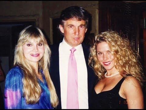 Xxx Mp4 Trump Swears He Never Met These NINETEEN Accusers He Did 3gp Sex