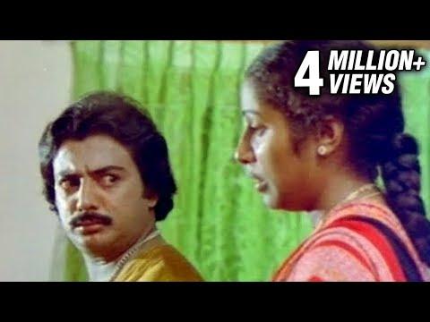 En Purushan Thaan - Gopurangal Saivathillai Song - Mohan, Radha, Suhasini