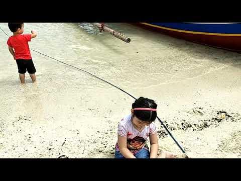 Xxx Mp4 Keindahan Pantai Muntun Lampung 3gp Sex