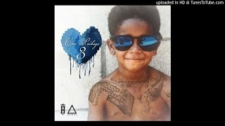 Omarion - Bet That (Feat. Problem)