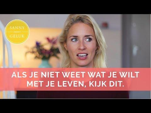 Xxx Mp4 Als Je Niet Weet Wat Je Passie Is Check Deze Video Selfhelp Sanny 3gp Sex