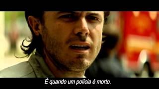 Triple 9 | Trailer Legendado PT (HD)