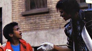 Michael Jackson - Pepsi Generation - VideoMix - GMJHD